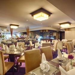 Lavona Hotel | Hotel